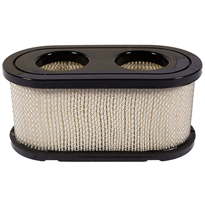 Exmark Complete Air Filter 127-9252