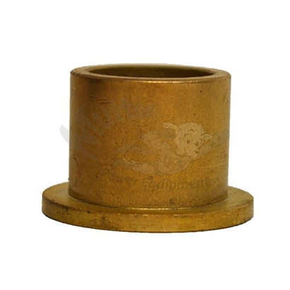 Exmark Flanged Bearing 1-303514