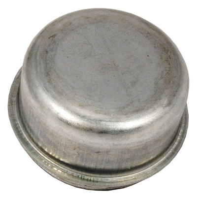 Exmark Grease Cap 1-543513