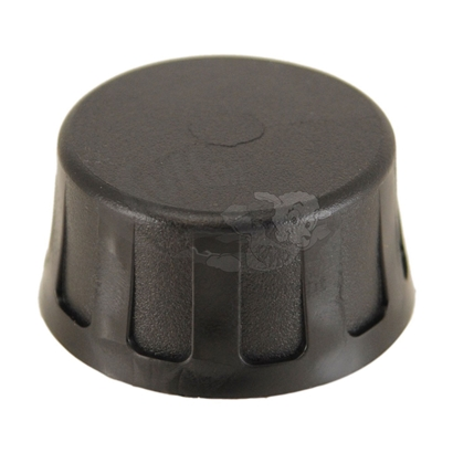 Exmark Grease Cap 61-9780
