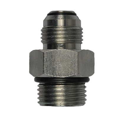 Exmark Straight Fitting 1-603991