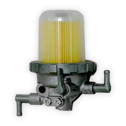 John Deere Fuel Filter - AM877643