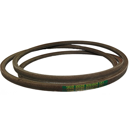 John Deere Gear Transmission Traction Drive Belt - GX22036