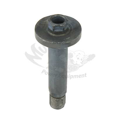 John Deere Spindle Shaft - M122465