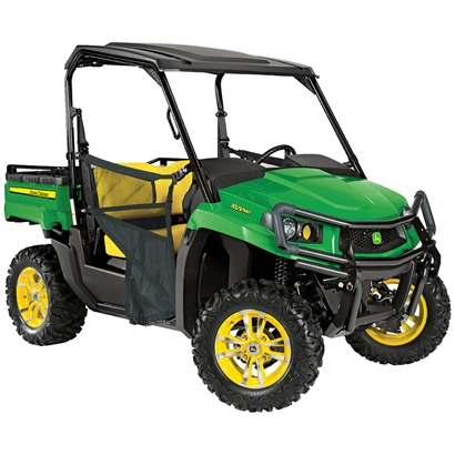John Deere XUV 560 Gator for sale at Mutton Power Equipment