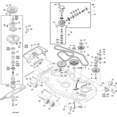 Mahindra 3016 Wiring Diagram in addition John Deere PTO Clutch Wiring Harness GY21127 also Troy Bilt Bronco Mower Wiring Diagram as well 8 Hp Briggs Stratton Engine Diagram furthermore Craftsman Gas Chainsaw Parts Model Sears Partsdirect. on wiring harness tractor