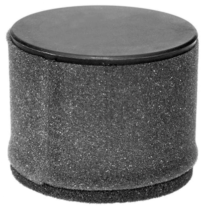 Kawasaki 11029-0019 Foam Filter