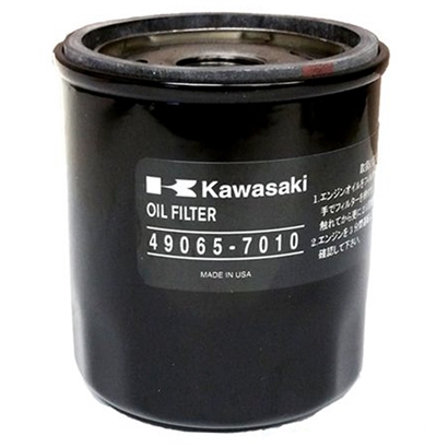 401023032744 together with Eight Club Car Oil Filter 1016467x8 also 262084788707 likewise 331224163010 furthermore C 1305 Exmark Oil Filters. on kawasaki 49065 7010 filter