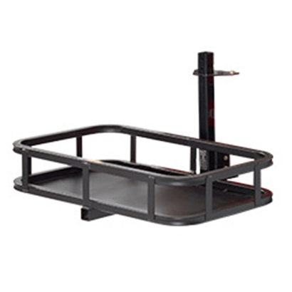 Titan ZX/MX Cargo Carrier - (79032)