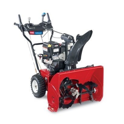 Toro Power Max 8260E Snowblower 37772