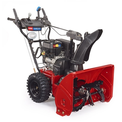 Toro Power Max 826 OXE 26