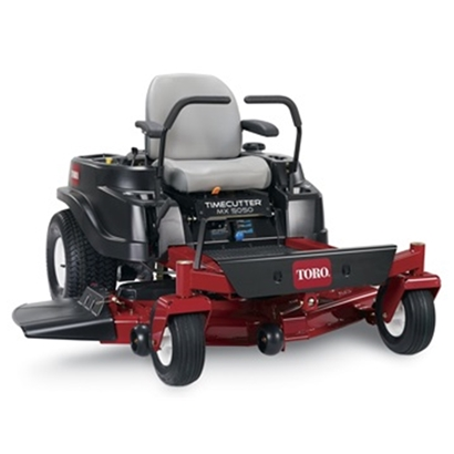 Toro Timecutter MX5050 (74770) Zero Turn Mower