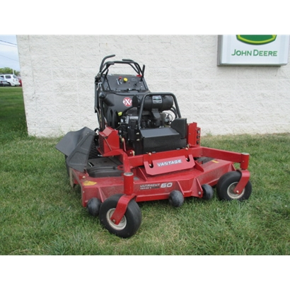 Lawn Mowers Fort Wayne Indiana Autos Post