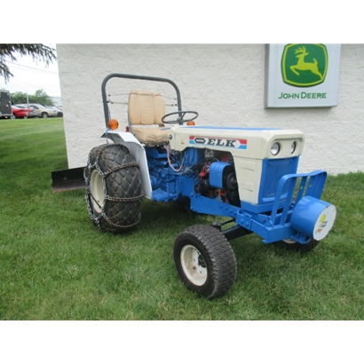 used satoh tractor 19293 used lawn mowers fort wayne indiana