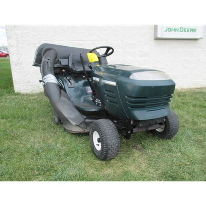 Used Sears Craftsman 42