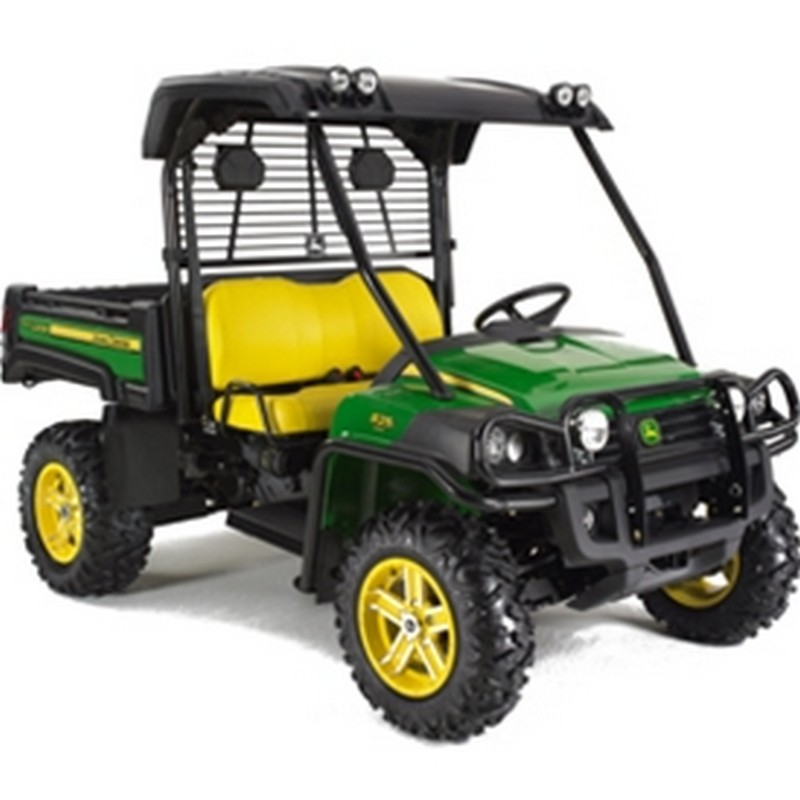 john deere gator parts. Black Bedroom Furniture Sets. Home Design Ideas