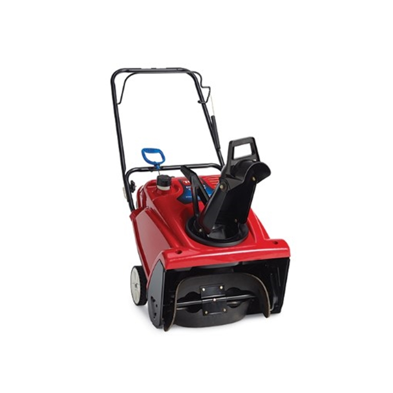Toro Power Clear 721 R 4 Cycle Single Stage Snowblower 38741