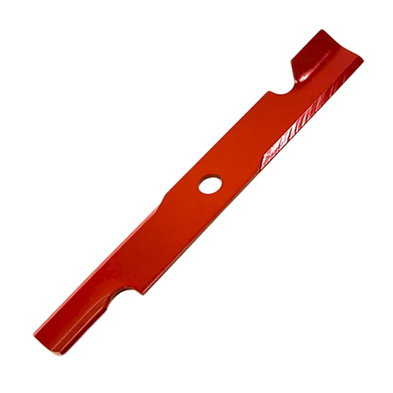 Exmark 103 6401 S 48 Quot Notched Lawn Mower Blade