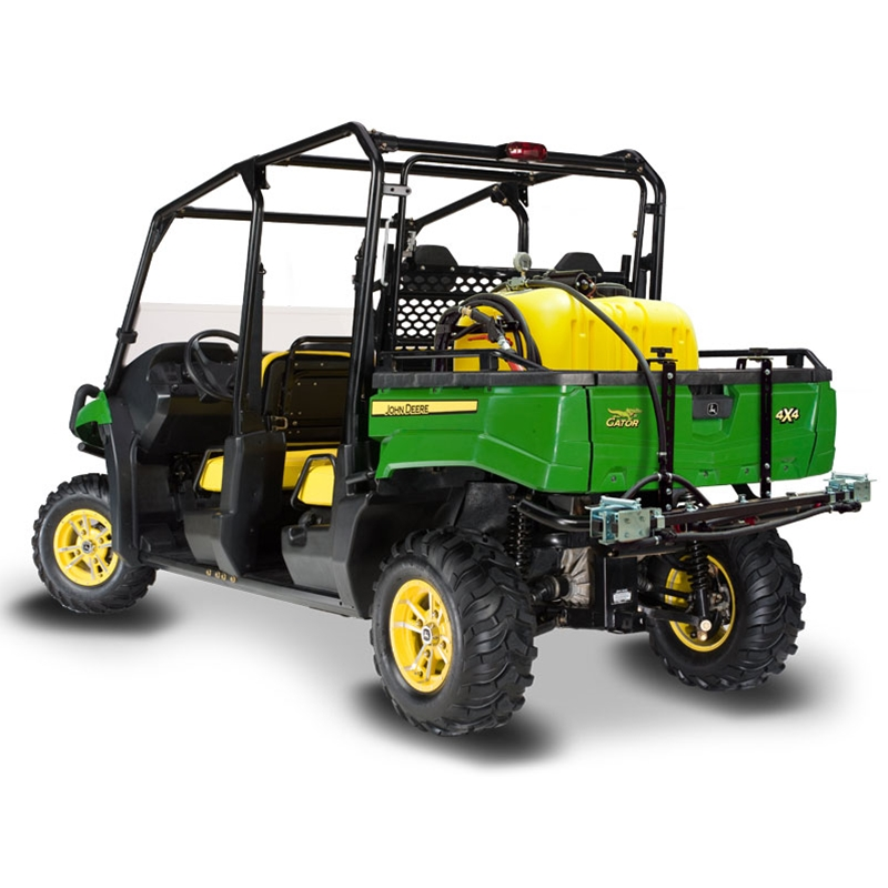 John Deere Gator Accessories