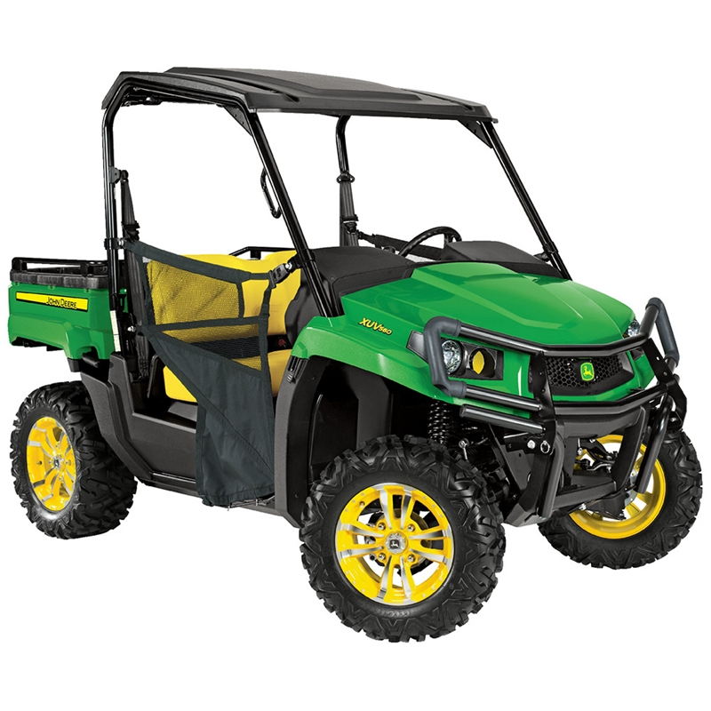 john deere 825i gators mutton power equipment autos post. Black Bedroom Furniture Sets. Home Design Ideas