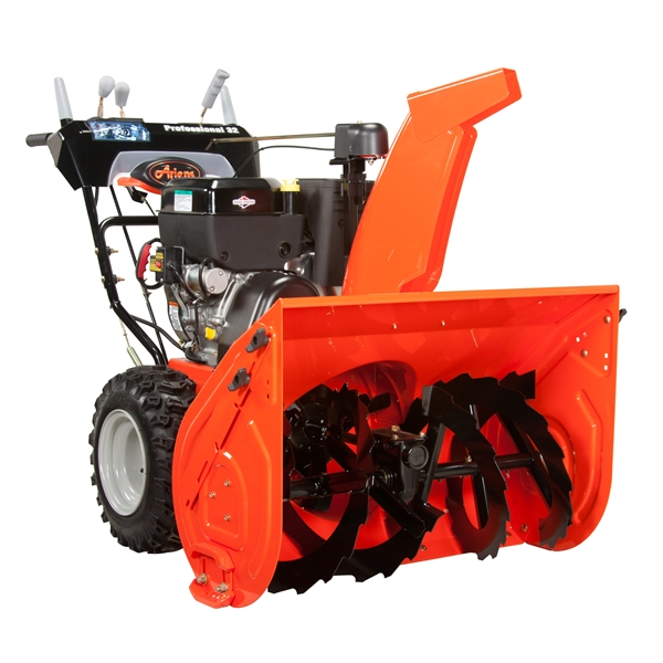 Ariens Professional 32 Sno-Thro Two Stage Snowblower