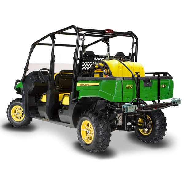 John Deere 45 Gallon High Performance XUV 550 Gator Srapyer (LP39098)