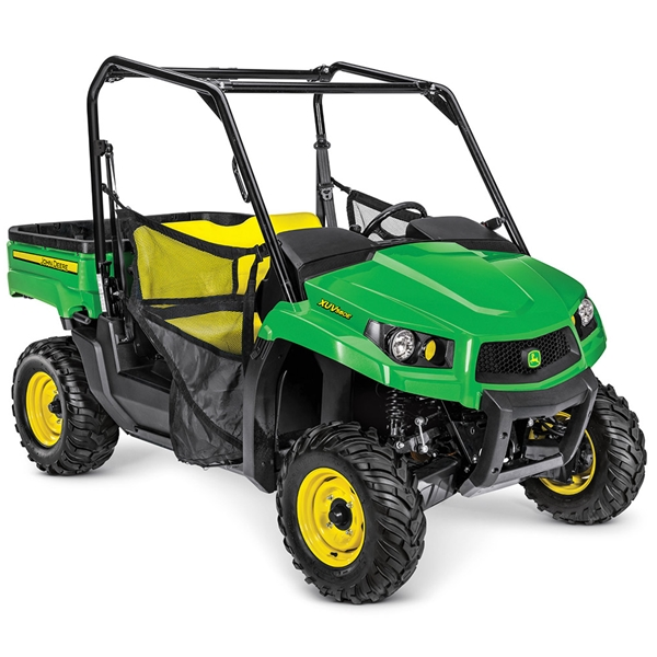 John Deere XUV 560E Gator for sale at Mutton Power Equipment