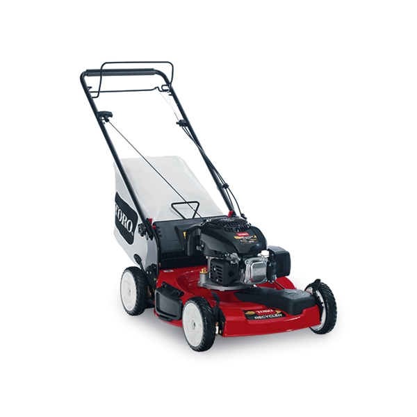 Toro 20370 22 Variable Speed Walk Behind Mower
