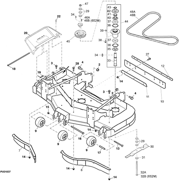 wiring diagrams for bush hog mowers deines mower diagram