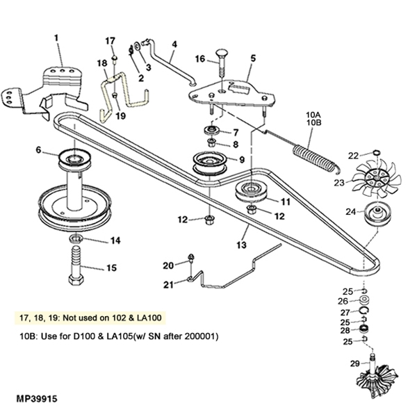 Murray Lawn Mower Belt furthermore Diagram Of Lawn Mower Engine likewise 572379433873292946 also Dixon Ztr Deck Belt Diagram besides Mtd 46 Inch Mower Deck Belt Diagram. on craftsman mower belt routing diagrams