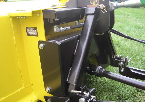 59_snowblower_new used john deere 59\