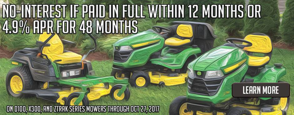 Lawn Mowers Snowblowers Tractors Fort Wayne Indiana Autos Post