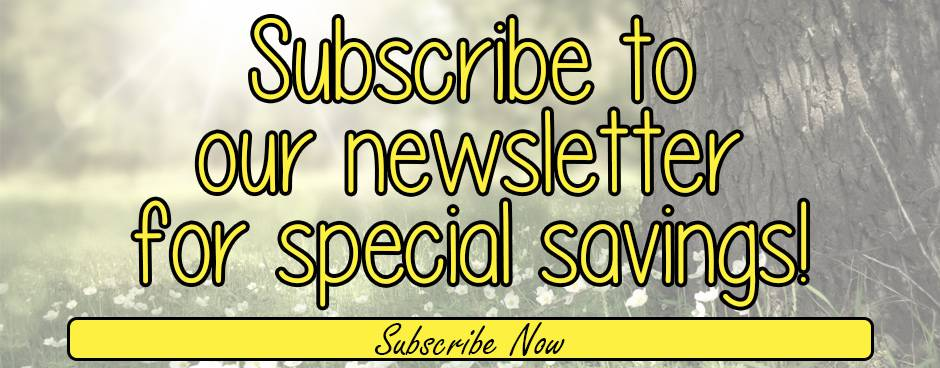 Subscribe to Mutton Newsletter for Special Savings