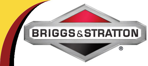 Briggs & Stratton OEM Parts For Sale