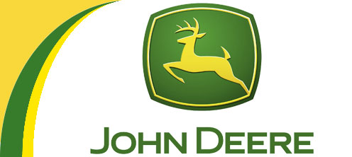 John Deere Tractors, Lawn Mowers, Gators and More for Sale