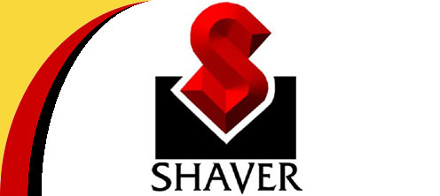Shaver Post Drivers