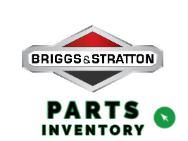 Shop Briggs & Stratton Parts