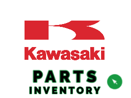 Shop Kawasaki Parts