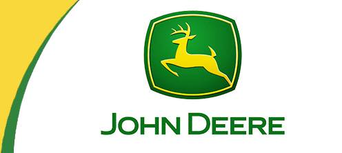 John Deere Battery Chargers