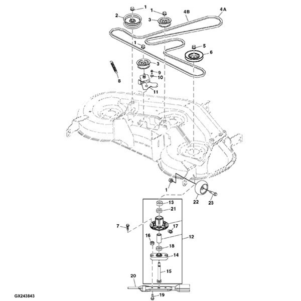 John Deere L120 Wiring Diagram | Wiring Diagram on jd l120 transmission, jd l120 manual, john deere mower wiring diagram, john deere l120 belt diagram, john deere l120 transmission diagram, jd l120 parts, jd l120 clutch, john deere wiring harness diagram, pto wiring diagram, jd parts diagrams, l120 parts diagram,