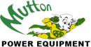 muttonpower.com