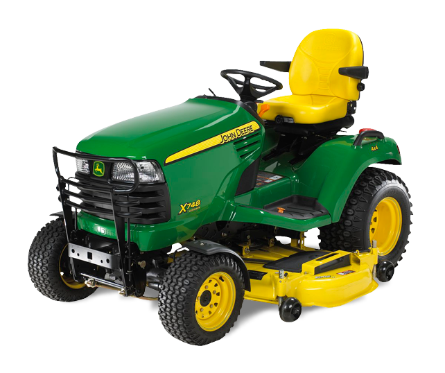 Riding lawn mowers buying guide for Lawn garden equipment