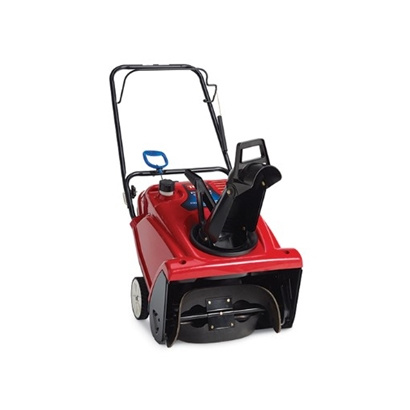 Toro Power Clear 721 E Single Stage Snowblower (38742)