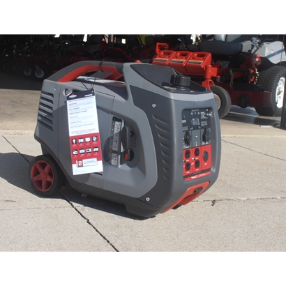 Generator, Portable Generator, Briggs and Stratton Generator, RV Generator, Power Generator