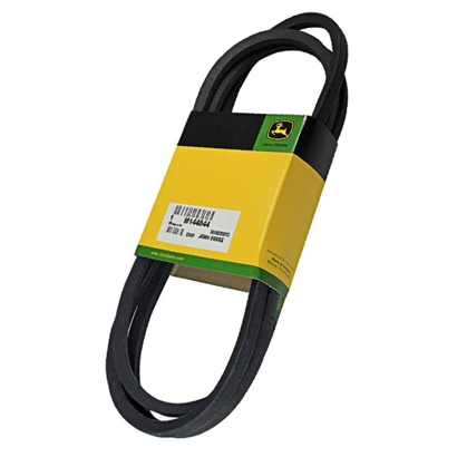 John Deere LT/X300 Series Traction Drive Belt - M144044
