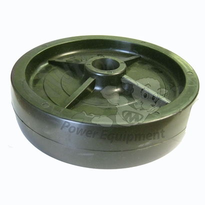 John Deere Gauge Wheel - AM104141
