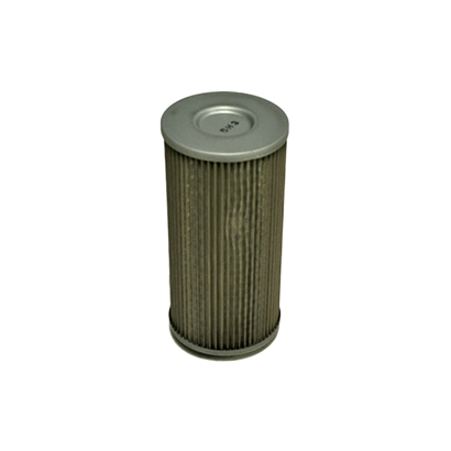 John Deere Oil Filter LVA802810