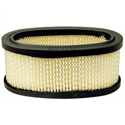 John Deere Filter Element AM37540