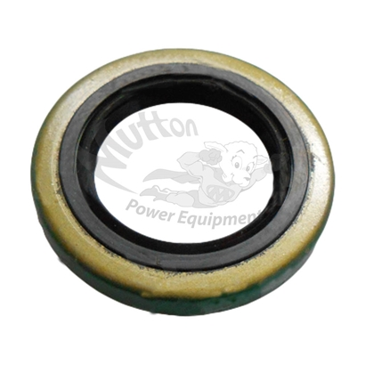 Exmark Double-lip Seal 103-3505