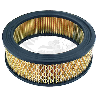 John Deere Air Filter Element - AM31400